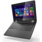 Lenovo IdeaPad Yoga 80M0005MCK