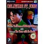 Delaware St. John Volume 1&2