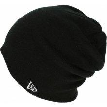 New Era Original Basic Long Black