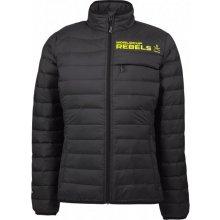 Head Race Team Insulated Jacket Women Black