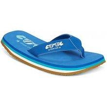 Cool shoe Žabky ORIGINAL Modrá