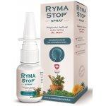 RymaSTOP Dr. Weiss-bylinný nosní spray 30 ml
