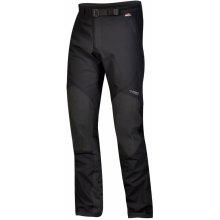 DIRECT ALPINE kalhoty CASCADE PLUS černé