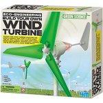 4M ECO Větrná turbína