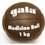 Gala Medicinální míč BM 0100P 1 kg