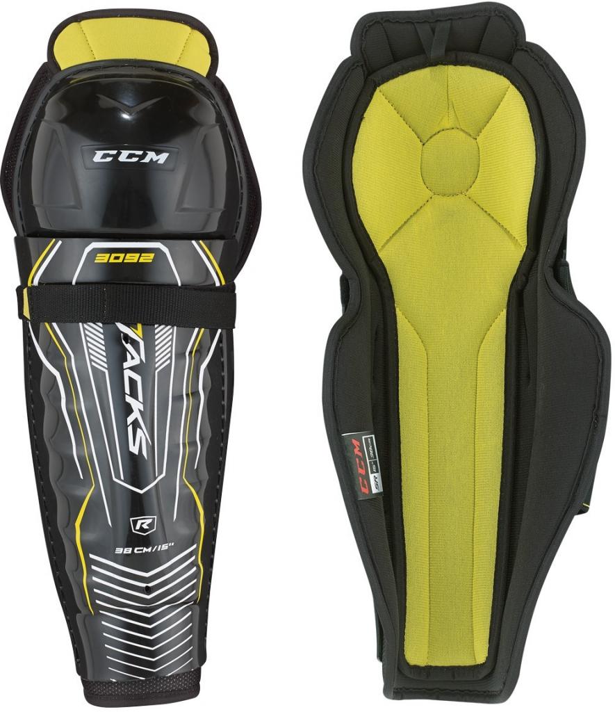 ccm tacks 3092 jr od 990 Kč - Heureka.cz ada129f43c