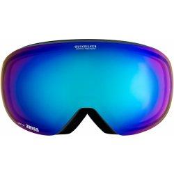 530fb1f7f Quiksilver Qs_R. Pánské brýle Quiksilver QS R ...