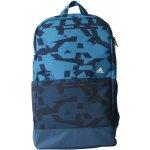 Adidas batoh Classic modrý