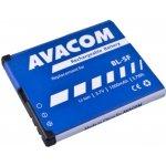 Baterie Avacom GSMI-BVT4D-S3300 3300mAh - neoriginální