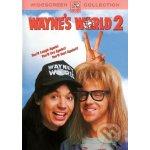 waynův svět 2 DVD