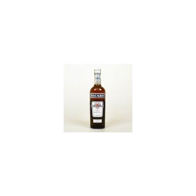 Pastis Ricard 0.7L 45%