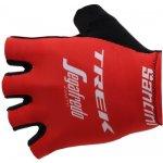 Cyklistické rukavice TREK - Vyhledávání na Heureka.cz 4134534735