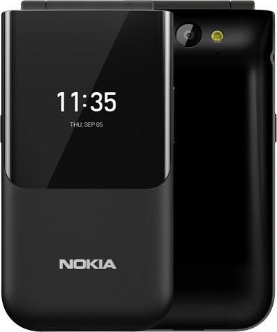 Nokia 2720 Flip na Heureka.cz