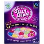 Jelly Bean Gourmet Mix 75g