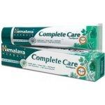 Himalaya zubní pasta kompletní péče 100 g