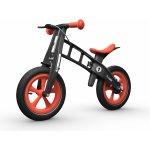 First Bike odrážedlo Limited Edition oranžové