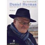 Herman Daniel - Srdcem proti ostnatému drátu
