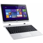 Acer Aspire Switch 10 NT.L6JEC.005