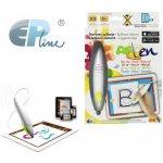 EP Line EPEE Appen Pero elektronické Pro tablety