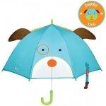 Skip Hop Zoo deštník Pejsek