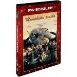 Memphiská kráska DVD