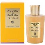 Acqua Di Parma Iris Nobile luxusní koupelový gel 200 ml