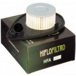 Vzduchový filtr HIFLOFILTRO pro SUZUKI Intruder M 800 (2005 - 2008)