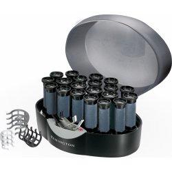 Remington KF 20i alternativy - Heureka.cz b8f04d87225