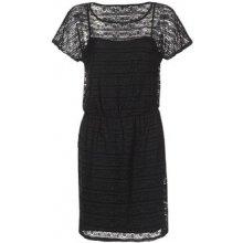 00368351d5c2 Dámské šaty Esprit - Heureka.cz