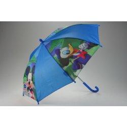 Deštník Disney motiv
