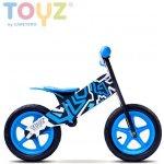 Toyz Zap modrá