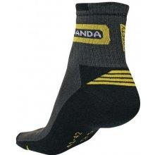 0fd4e703b72 Pánské ponožky Červa - Heureka.cz