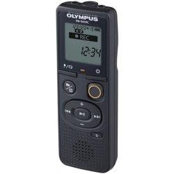 Olympus VN-541PC