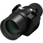 Long Throw Zoom Lens (ELPLL08) EB