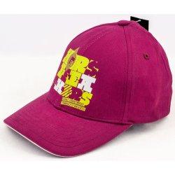 HORSEFEATHERS kšiltovka SIMPO purple od 413 Kč - Heureka.cz 371955683b