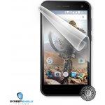 Screenshield™ EVOLVEO StrongPhone G4 ochranná fólie na displej