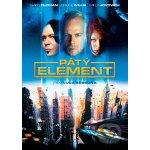 PÁTÝ ELEMENT DVD