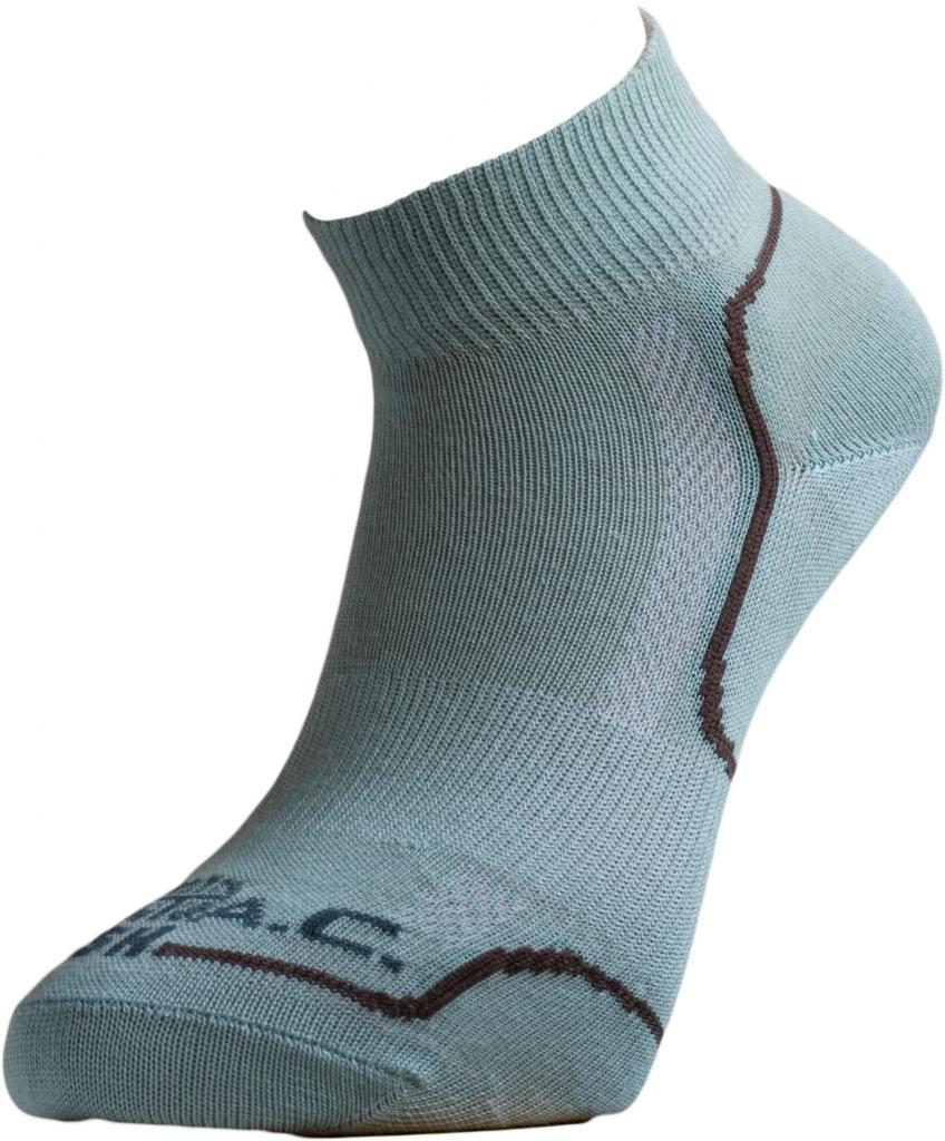 ddeca23e550 Filtrování nabídek Batac ponožky Classic Short - Light Green - Heureka.cz