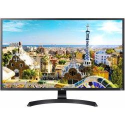 LCD monitor LG 32UD59