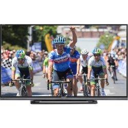 LED televize Sharp LC-42LD264E