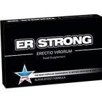 Valosun Strongtob8