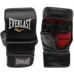 Everlast Striking Training glove