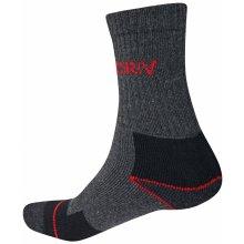 Pánské ponožky od Méně než 100 Kč - Heureka.cz 6b51474854
