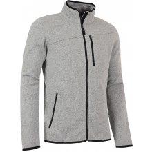 Loap GYLLY šedý