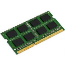 Kingston SODIMM DDR4 8GB 2400MHz KCP424SS8/8