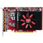 AMD FirePro W600 2GB DDR5 100-505968