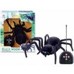 HM Studio RC pavouk 4 kanálový