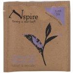Numi Černý čaj Himalayan Darjeeling Nspire Tea 2.9 g