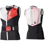 Marker Body vest 2.15 Hybrid OTIS Women