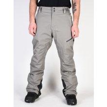 Billabong Kalhoty Aeon Medium Grey